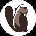 DBeaver - Phần mềm quản lý cơ sở dữ liệu