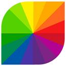 Fotor 3.8.1 (64 bit) - Phần mềm chỉnh sửa ảnh miễn phí