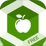 Plus Sports Calorie Counter for iOS 1.1 - Bộ tính toán calo và các chỉ số trên iPhone/iPad