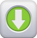 Video Downloader Free for iOS 1.3 - Trình tải và phát video cho iPhone/iPad