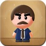 Beat the Boss cho iOS 2.1 - Game đánh sếp xả stress trên iPhone/iPad