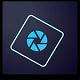Adobe Photoshop Elements 2021 - Quản lý và chỉnh sửa ảnh chuyên nghiệp