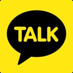 KakaoTalk 3.2.6 - Ứng dụng mạng xã hội phổ biến Gọi điện, nhắn tin, gọi video Bản PC