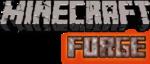 Minecraft Forge 1.16.5-36.1.0 - Hỗ trợ cài đặt Minecraft Mod và tạo máy chủ