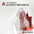 AutoCAD Mechanical - Phần mềm thiết kế đồ họa cơ khí chuyên nghiệp