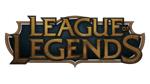 League of Legends 4.11 - Game  Liên Minh Huyền Thoại cho PC
