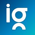 ImageGlass - Phần mềm xem ảnh với tính năng hấp dẫn