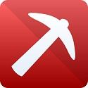 Data Miner - Công cụ trích xuất dữ liệu cho Google Chrome