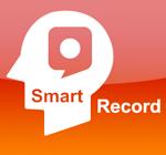 Record Smart - Phần mềm ghi âm cuộc gọi cho PC