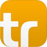 Trover cho iOS 1.6.0 - Chia sẻ ảnh du lịch ấn tượng trên iPhone/iPad