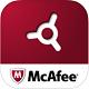 McAfee SafeKey cho iOS 2.0.25 - Bảo mật tài khoản và dữ liệu trên iPhone/iPad