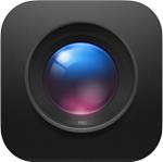 Camera All In One cho iOS 1.2 - Ứng dụng chụp ảnh chuyên nghiệp trên iPhone/iPad
