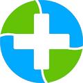FPLUS - Phần mềm đăng tin quảng cáo Facebook tự động