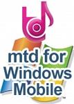Lạc Việt mtd for Windows Mobile - Từ điển Lạc Việt cho Windows Mobile
