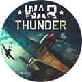 War Thunder 2.5 - Game không chiến rực lửa