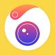 Camera360 Ultimate cho iOS 6.2.1 - Ứng dụng chụp ảnh tự sướng trên iPhone/iPad - TaiPhanMem.Com.Vn