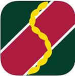 Agribank E-Mobile Banking cho iOS 2.2 - Giao dịch ngân hàng Agribank qua iPhone/iPad