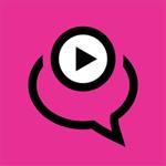 GIF Chat for Windows Phone 1.0.0.0 - Chia sẻ ảnh GIF động trên Windows Phone