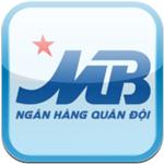 MB.Plus for iOS 3.8.1 - Cổng thanh toán qua di động của MBBank
