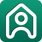 Home.vn- Tiện ích lướt web hàng đầu