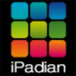 iPadian - Phần mềm giả lập iOS trên máy tính