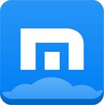 Maxthon Cloud Browser cho Android 4.5.2.2000 - Trình duyệt web miễn phí cho Android