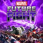 MARVEL Future Fight - Game biệt đội siêu anh hùng cho PC