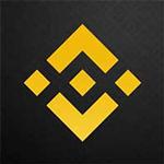 Binance - Sàn giao dịch tiền ảo Binance