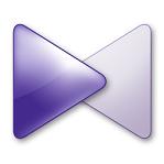 KMPlayer - Phần mềm xem video, nghe nhạc chất lượng cao