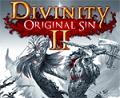 Divinity: Original Sin 2 - Game nhập vai đánh quái hay cho PC