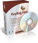 KeyBag PRO - Phần mềm bảo mật máy MAC
