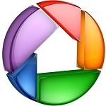 Picasa 3.9 Build 141.255 - Sắp xếp, chỉnh sửa và quản lý ảnh cho PC