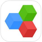OfficeSuite Free cho iOS 4.2.2 - Bộ ứng dụng văn phòng miễn phí trên iPhone/iPad