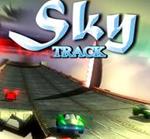 Sky Track - Game đua xe tốc độ siêu nhẹ dành cho PC