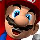 New Super Mario Forever 2015 1.0 - Game Super Mario phiên bản mới