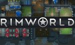RimWorld - Game sinh tồn khoa học viễn tưởng