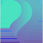 Paktor: Kết Đôi, Chat, Gặp Gỡ cho Android - Mạng xã hội hẹn hò bí mật trên Android