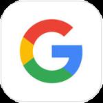 Google cho iOS 10.0 - Công cụ tìm kiếm Google trên iPhone/iPad