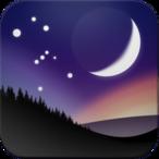 Stellarium 0.20.3 - Khám phá vũ trụ bao la huyền bí