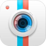 PicLab cho iOS 2.5.3 - Chỉnh sửa ảnh miễn phí trên iPhone/iPad