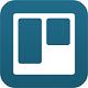 Trello cho Windows Ứng dụng quản lý công việc hiệu quả