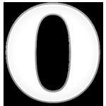 Opera beta cho Android - Trình duyệt web siêu tốc trên Android