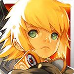 Dragon Nest - Game hành động nhập vai trực tuyến