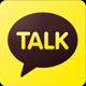 KakaoTalk cho Windows Phone 2.1.0.0 - Nhắn tin, gọi điện miễn phí trên Windows Phone