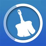 Cache Cleaner cho Windows Phone 1.3.0.0 - Xóa bộ nhớ Cache hiệu quả trên Windows Phone