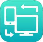 Air Transfer for iOS 1.3.9 - Trao đổi file giữa iPhone/iPad và máy tính
