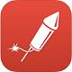 Launcher cho iOS 1.1 - Khởi động ứng dụng nhanh trên iPhone/iPad
