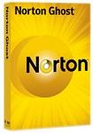 Norton Ghost 15.0 - Sao lưu và khôi phục dữ liệu chuyên nghiệp cho PC
