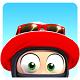 Clumsy Ninja cho Android  - Game huấn luyện ninja trên Android