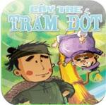 Cây tre trăm đốt for iOS 1.1 - Truyện tranh tương tác cho trẻ cho iphone/ipad